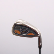 Mizuno JPX EZ Individual 8 Iron Graphite Accra Senior Flex Right-Handed 71170W