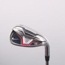 Nike VRS Nexcor Gap Wedge True Temper Steel Shaft Uniflex Right-Handed 71600W