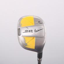 Nike SQ Sumo2 5 Hybrid 26 Degrees Graphite hDiamana Regular Flex 71544G