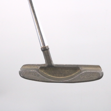Ping O-Blade Putter 35 Inches Steel Right-Handed 71559G
