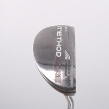 Nike Method Core MC-5i Putter 35 Inches Right Handed 71560G
