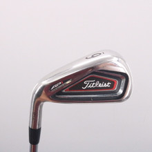Titleist AP1 716 Individual 6 Iron XP 90 Steel R300 Regular Left-Handed 71623W