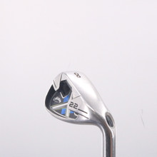 Callaway X-22 Individual 8 Iron Graphite Senior Flex Right-Handed 71778D