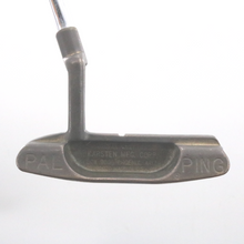 Ping PAL KARSTEN MFG Corp Putter 34 Inches Right-Handed 71991G