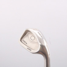 Lady Cobra Oversize PW Pitching Wedge Graphite Ladies Flex Right-Handed 71797D