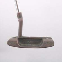 Ping PAL KARSTEN MFG Corp Putter 36 Inches Right-Handed 71992G
