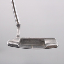 Ping Anser 4 Putter Steel 35 Inches Right-Handed 71993G