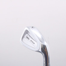 Confidence Golf Jr Tour Individual 7 Iron Graphite Shaft Junior Flex 71826D
