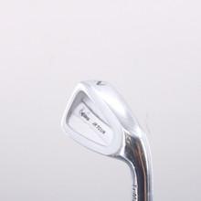 Confidence Golf Jr Tour Individual 7 Iron Graphite Shaft Junior Flex 71826D