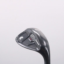 Cleveland 588 RTX CB Black Pearl Wedge 60.12 Graphite Ladies Right-Handed 71828D