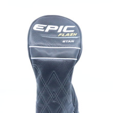 Callaway Epic Flash Star Driver Headcover Only HC-2442W