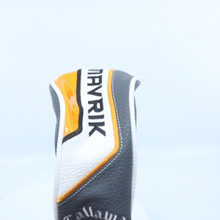 2020 Callaway Mavrik Hybrid Headcover Only with ID # Wheel  HC-2453W