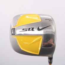 Nike SQ Sumo2 460 9.5 Deg Driver Diamana Graphite Stiff Flex Right-Hand 71955G