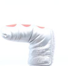 Titleist Scotty Cameron Blade Putter Headcover Only HC-2501D
