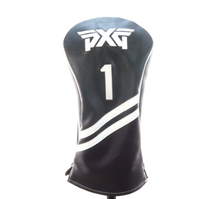 PXG Driver 1 Cover Headcover Only HC-2506D