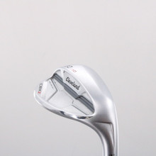 Cleveland CBX 2 Lob Wedge 60 Degrees 60.10 Dynamic Gold 115 Right-Handed 72091G