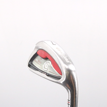 Cleveland CG Red Individual 7 Iron Dynamic Gold Steel S300 Stiff Flex 72092G