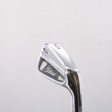 Titleist AP2 710 Individual 5 Iron Dynamic Gold SL R300 Regular Flex 72096G