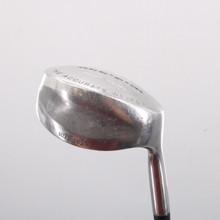 Acclaim Sand Wedge Paragon Graphite Shaft Regular Flex Right-Handed 71641W