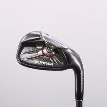 TaylorMade Burner 2.0 Individual 8 Iron Superfast 65 Stiff Right-Handed 71649W