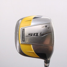 Nike SQ Sumo 2 Fairway 3 Wood 15 Degrees Aldila NV Ladies Flex 72126G