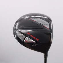 Cobra F-MAX Superlite Driver 10.5 Degrees Regular Flex Right-Handed 72163G