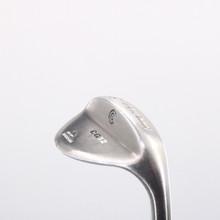 Cleveland CG12 Black Pearl Wedge 56 Degrees 56.14 Dynamic Gold Steel 71669W