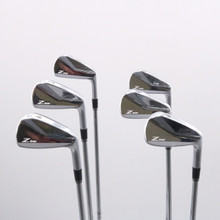 Srixon Z-945 Iron Set 5-P Dynamic Gold Regular Flex Right-Handed 72228D