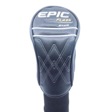 Callaway Epic Flash Star Hybrid Headcover Only HC-2555D