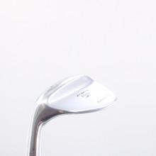 Mizuno T-Zoid Authentic Sole Wedge 60 Deg Sensicore Stiff Left-Handed 72277D