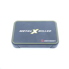 Odyssey Metal X Grind Green Adjustable Weight Kit 72409W