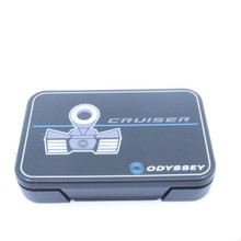 Odyssey Cruiser Adjustable Weight Kit 72413W