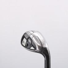 Adams Idea Tech V3 Hybrid PW Pitching Wedge Bassara Graphite Senior Flex 72607D