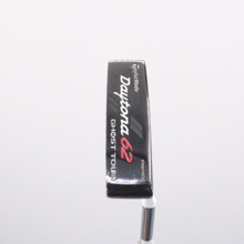 TaylorMade Ghost Tour Daytona 62 Putter 35 Inches Right-Handed 72394G