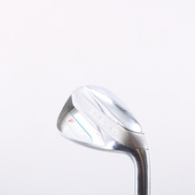 Cobra F-Max One Length Individual 9 Iron SuperLite Ladies Right-Handed 72428W