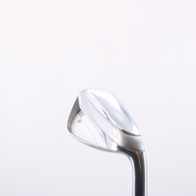 Cobra F-Max One Length Individual 8 Iron SuperLite Ladies Right-Handed 72429W