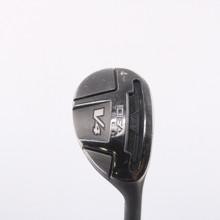Adams Idea Tech V4 4 Iron Hybrid Bassara 55 Lite Senior Flex Right-Handed 72441W