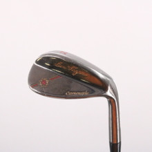 Ben Hogan Carnoustie 52 Degrees Gap Wedge Steel Apex Shaft Right-Handed 72452W
