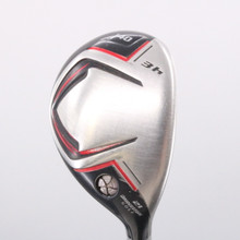 Bridgestone Golf J40 3 Hybrid 21 Deg Project X 6.0 Stiff Right-Handed 72694D