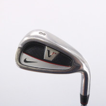 Nike VR Individual 8 Iron Steel Dynamic Gold R300 Regular Right-Handed 72483W