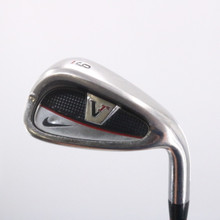 Nike VR Individual 9 Iron Steel Dynamic Gold R300 Regular Right-Handed 72484W