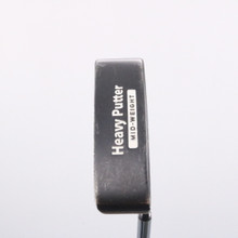 Boccieri Golf K4 Heavy Putter Mid-Weight 33 Inches Right-Handed 72746D