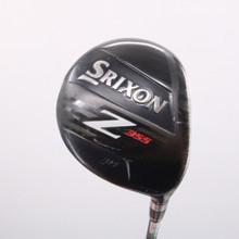 Srixon Z 355 3 Fairway Wood 15 Degree Miyazaki Regular Flex Right-Handed 73131W