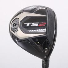 Titleist TS2 Fairway Wood 15 Degrees Tensei X-Stiff Flex Right-Handed 73278D