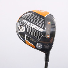 2020 Callaway Mavrik Max Heavenwood 20 Degrees UST Helium 4F1 Ladies Flex 72874G