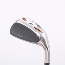 PowerBilt EX200 P Pitching Wedge Hybrid Iron Graphite Shaft Senior Flex 73324C