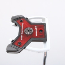 "TaylorMade Daddy Long Legs Putter 31-35"" Right-Handed 73354D"