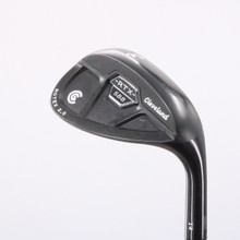 Cleveland 588 RTX 2.0 Black Pearl Wedge 56 Degrees 56.14 Dynamic Gold 73320C