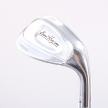 Ben Hogan TK 15 Pitching Wedge 49 Degrees KBS Steel Shaft Right-Handed 73483C