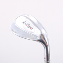 Ben Hogan TK 15 Sand Wedge 57 Degrees KBS Steel Shaft 73469C